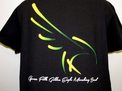 CFGEMB Fan Shirt