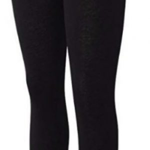 Band Logo Leggings